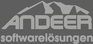 andeer.net ag